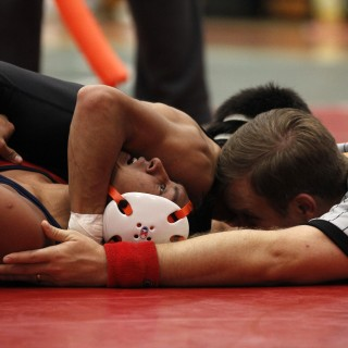 Wrestling Invitational